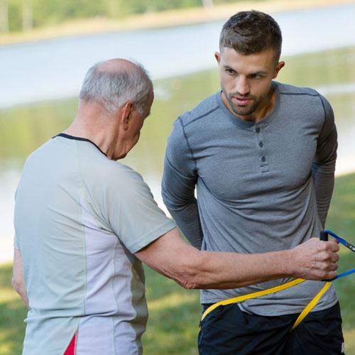 RN-PERSONALTRAINING.DE – Personal Training